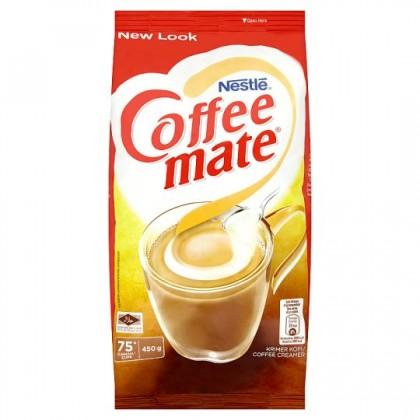 COFFEE-MATE Coffee Creamer Softpack (Ori) 450G