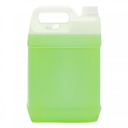 KILEI Anti Bac Handwash Apple & Aloe Vera 5L