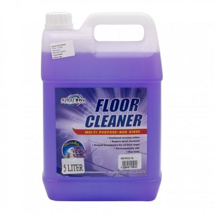 KILEI Anti Bac Floor Cleaner Lavender 5L