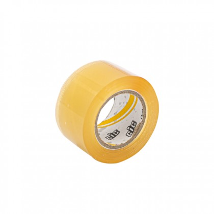 CIC Cellulose Tape 24MM x 15Y