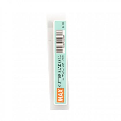 MAX Cutter Blade (L) 10PCS