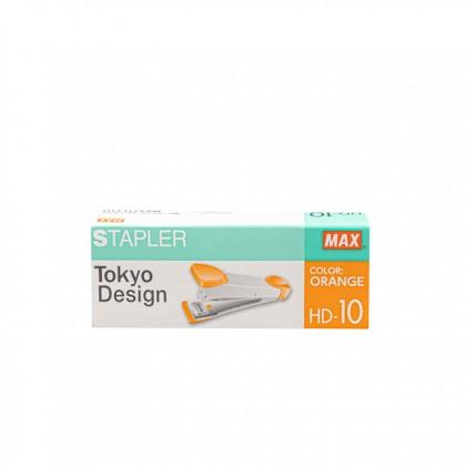 MAX Stapler HD-10TD