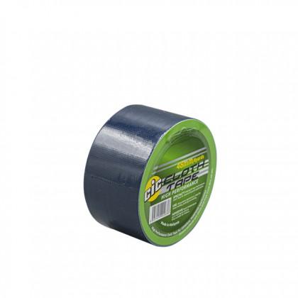 CIC Cloth Tape Blue 48MM x 6Y