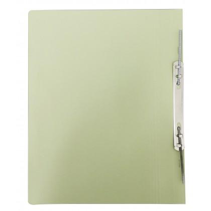 LION FILE Flat File W Spring Green 310G