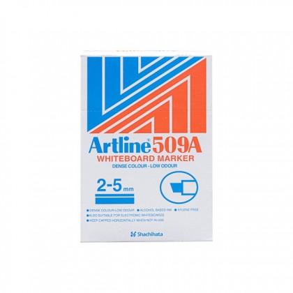 ARTLINE Whiteboard Marker 509A Blue