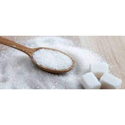 GULA PRAI COARSE GRAIN Sugar (White) 1KG