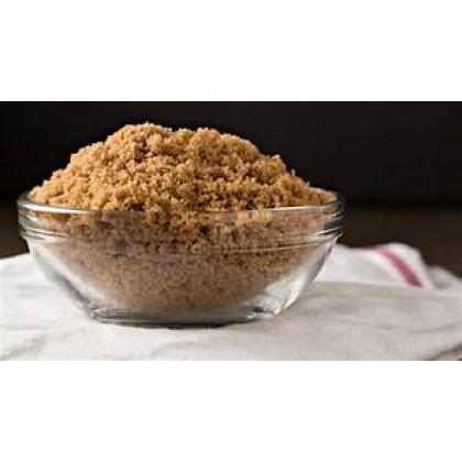 Gula Prai Soft Sugar (Brown) 500G